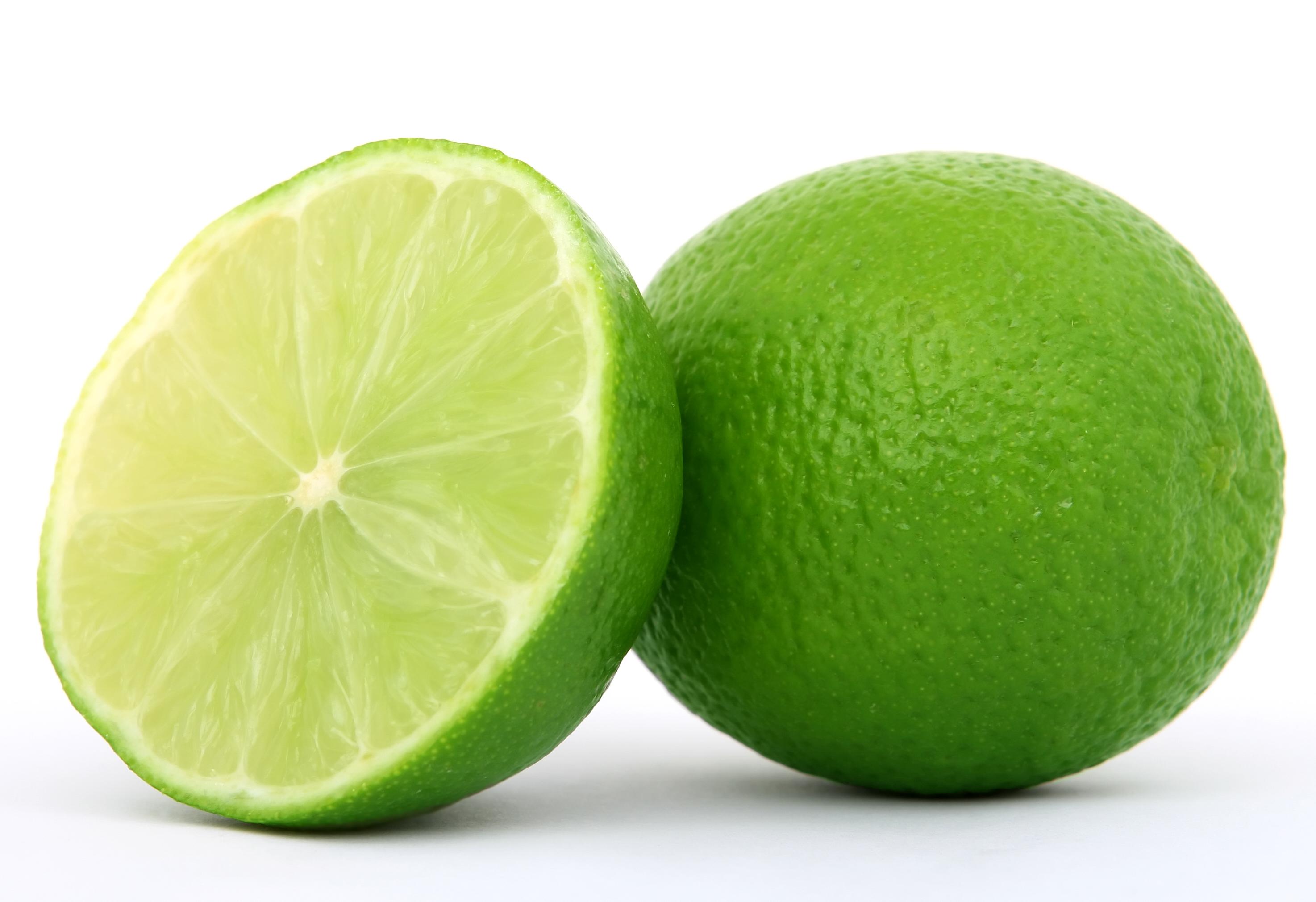 Limón, lb