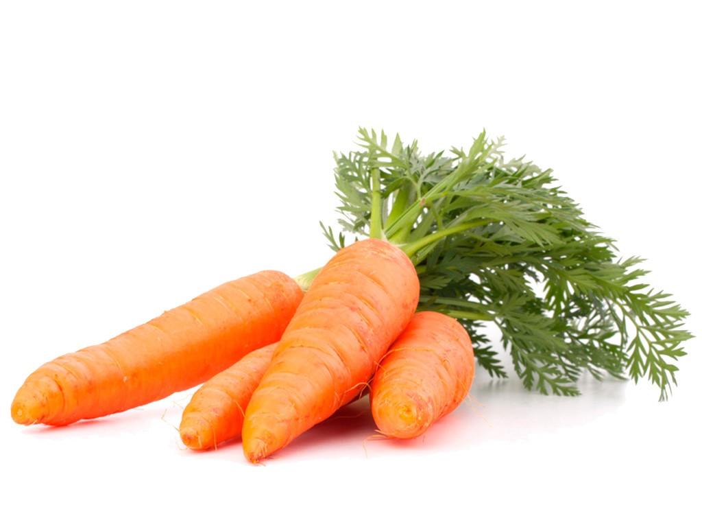 Zanahoria, lb