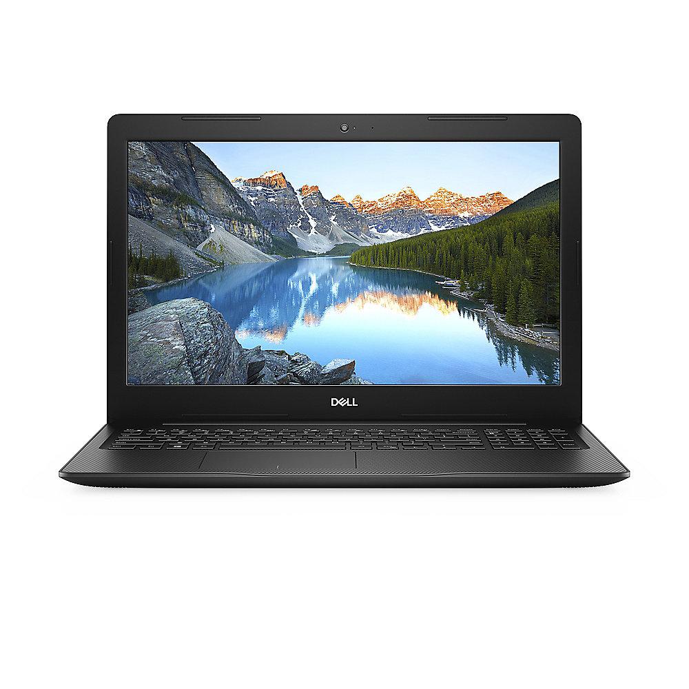 Laptop Dell Inspiron 15 3000 (3593) i7
