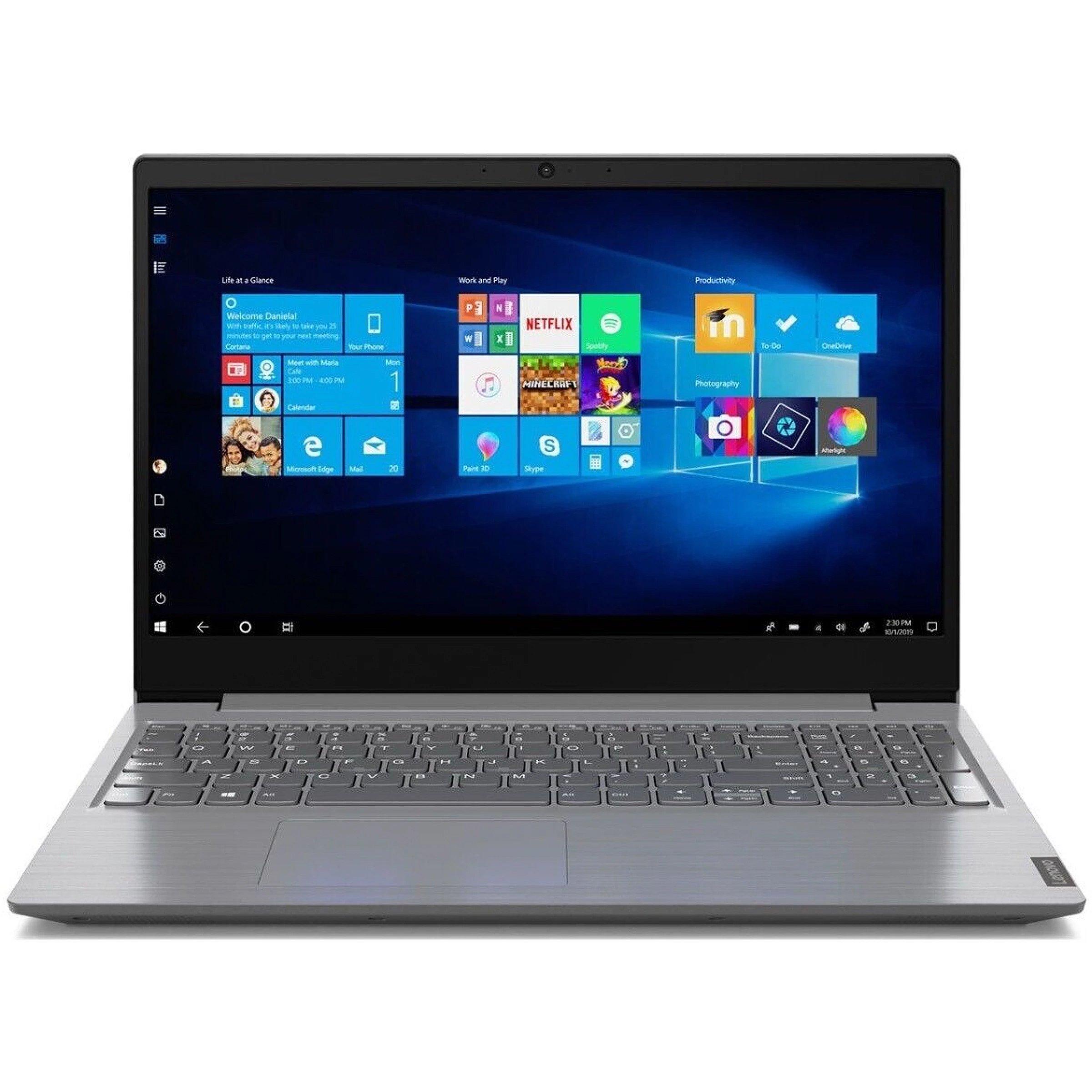 Laptop Lenovo V15-IIL i3-1005G1