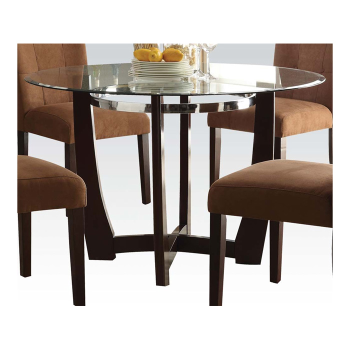 DINING TABLE- Baldwin Collection