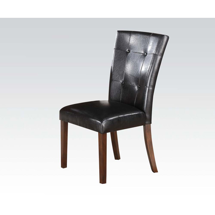 Easton - Chairs (Set of 2)