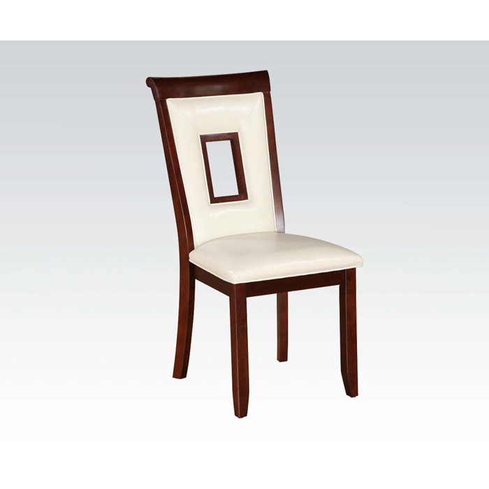 Oswell- Chairs (Set of 2)
