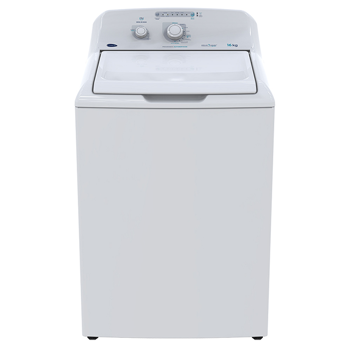 WASHING MACHINE CETRON