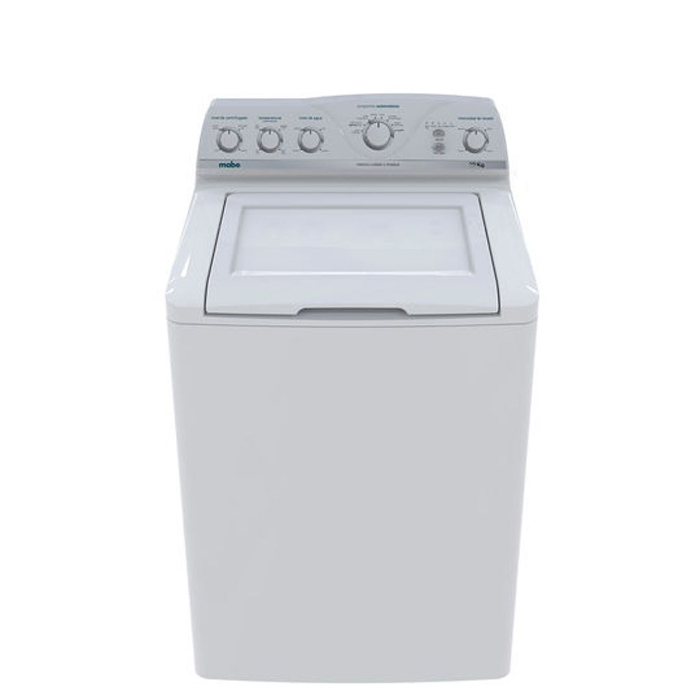 WASHING MACHINE MABE