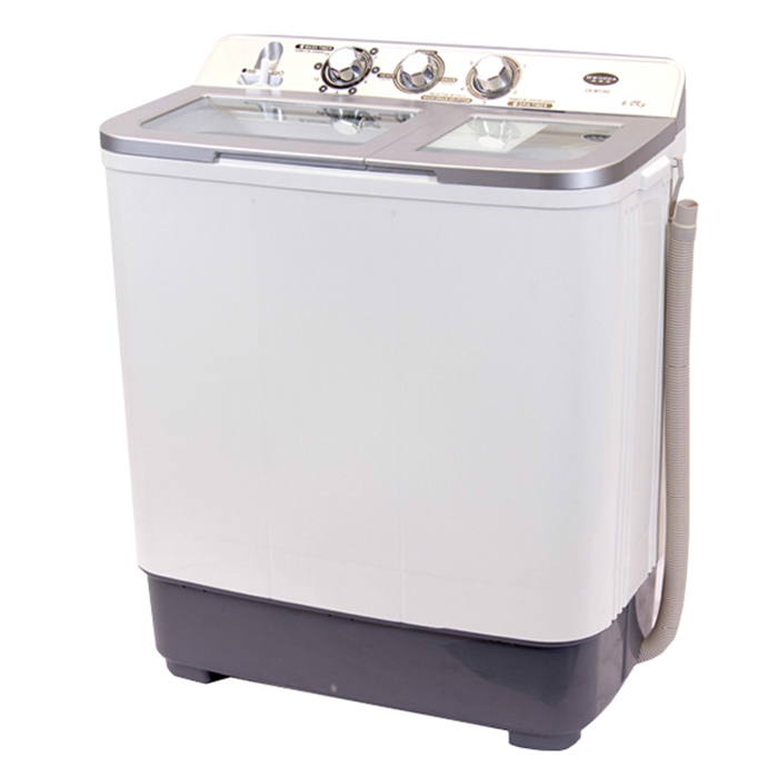 WASHING MACHINE NEDOCA