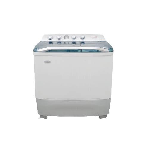 Lavadora Sankey 12kg Semiautomática
