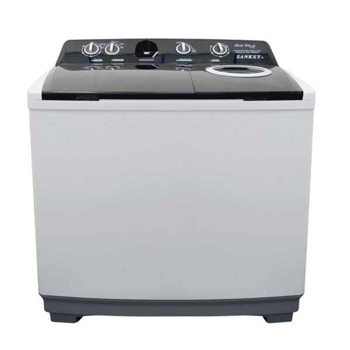 WASHING MACHINE SANKEY