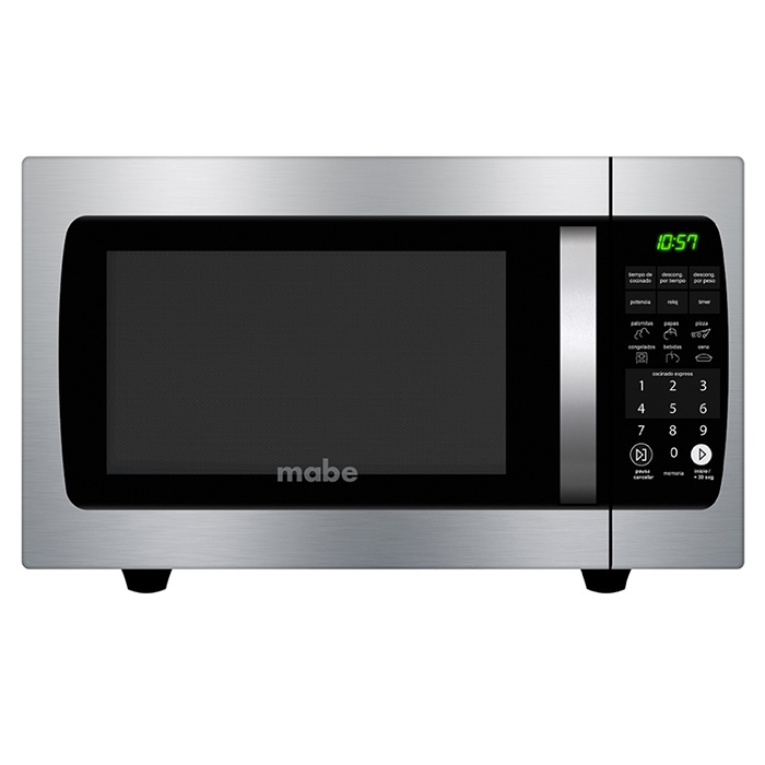 MICROWAVE MABE