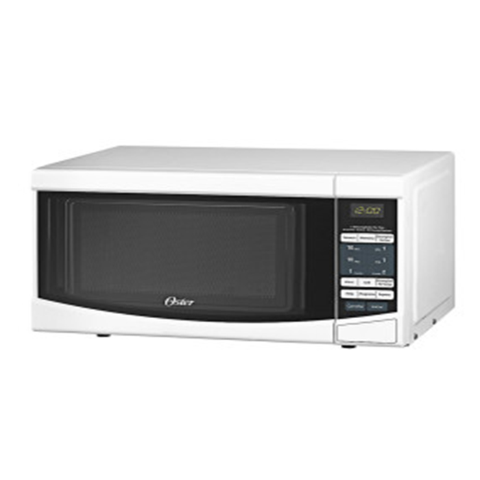 MICROWAVE OSTER
