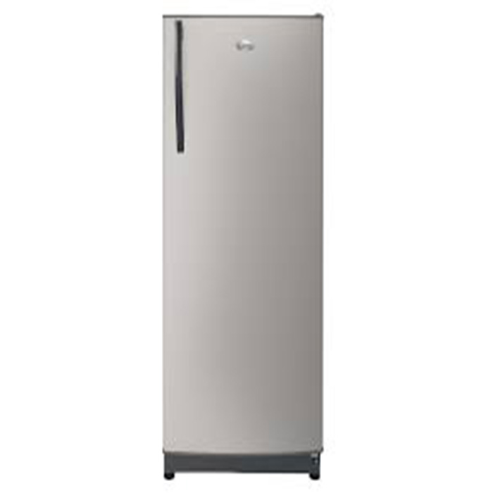 FRIDGE CETRON