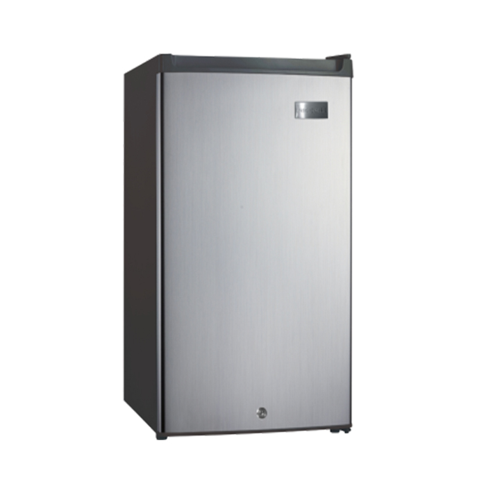 EXECUTIVE FRIDGE FRIGIDAIRE