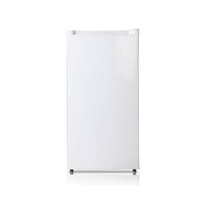 EXECUTIVE FRIDGE MIDEA