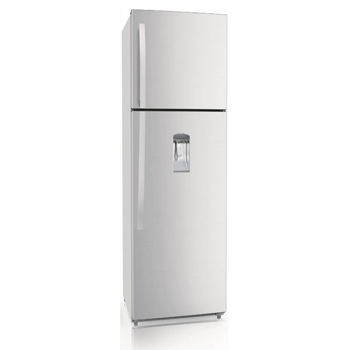 FRIDGE FRIGIDAIRE