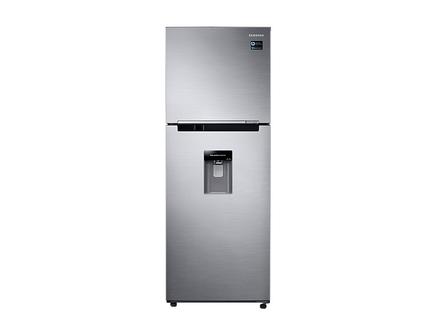 FRIDGE SAMSUNG