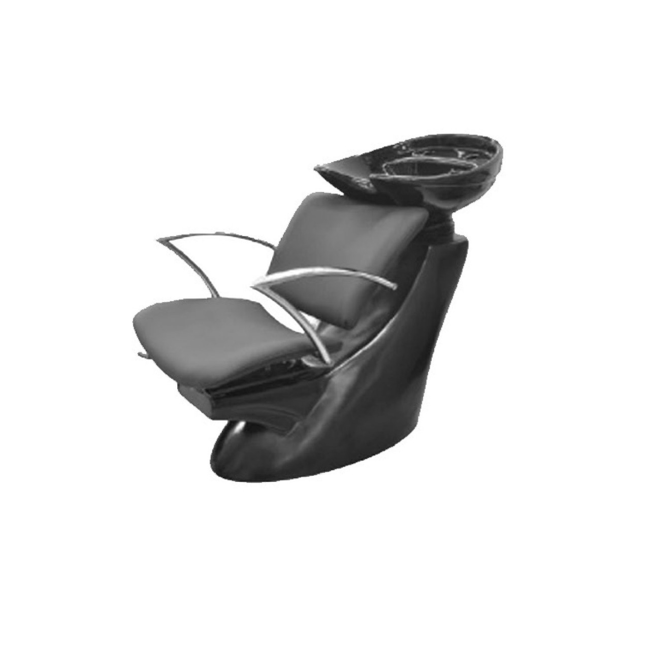 SILLON FOR HAIRDRESSER DAIWA