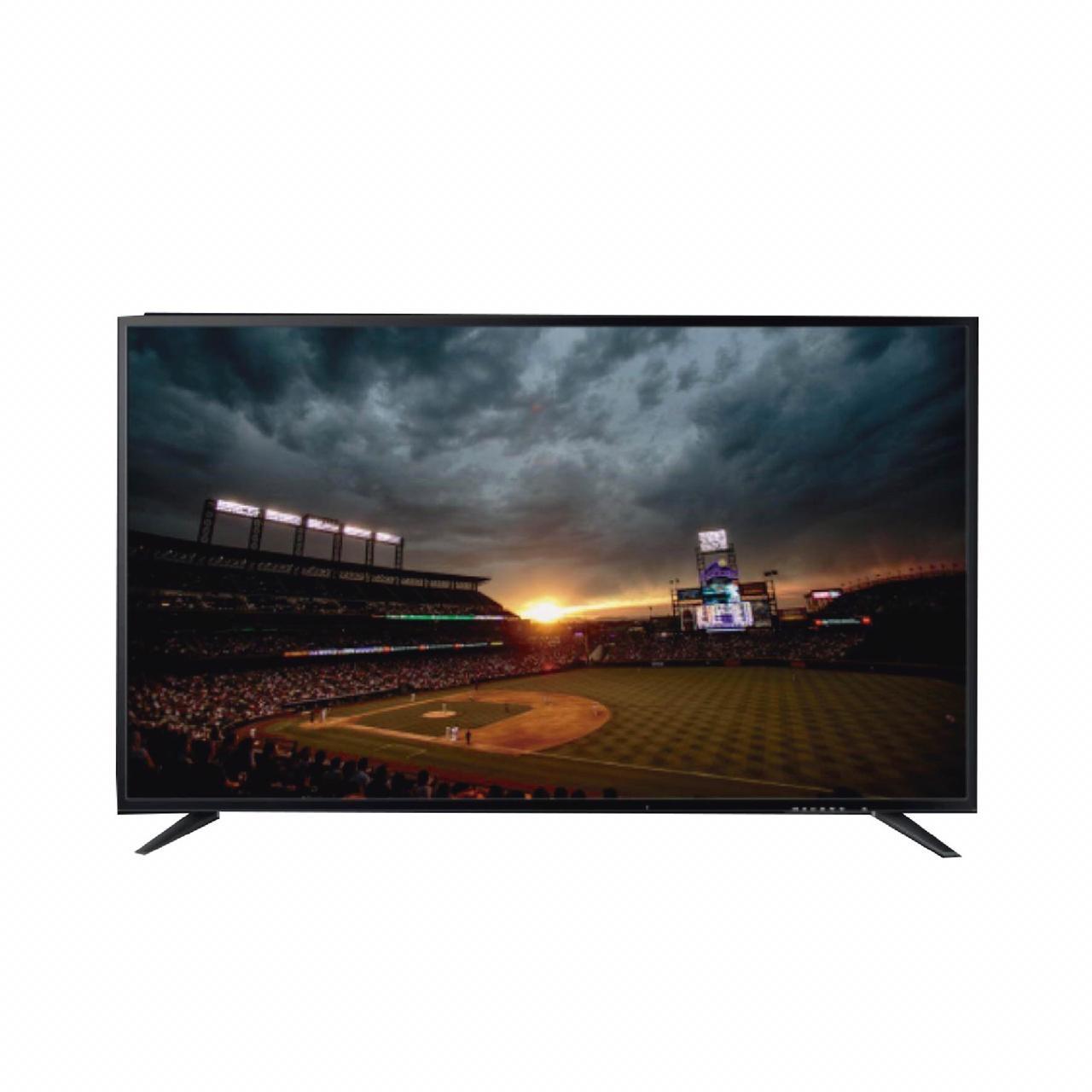 Televisor Danilux 40¨ Smart TV