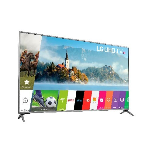 Televisor LG 43¨