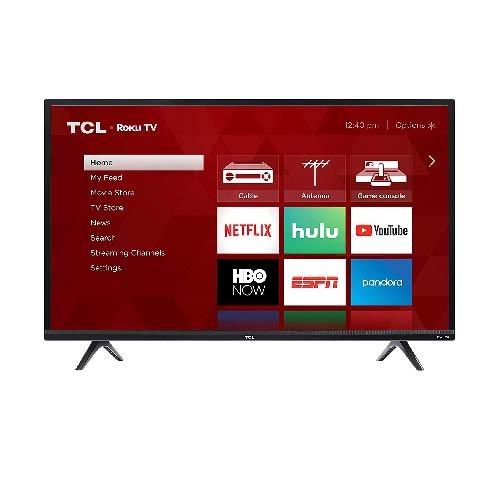 Televisor TCL 40¨