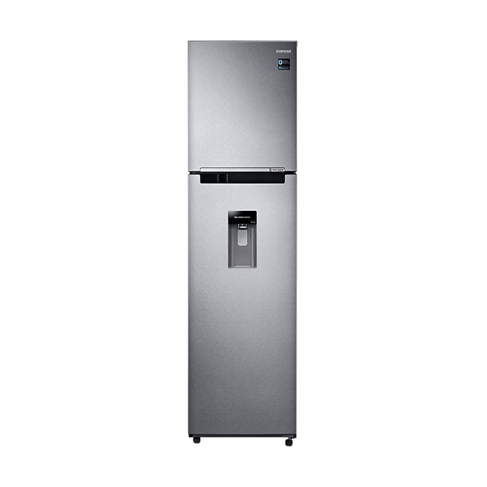 FRIDGE SAMSUNG 12'