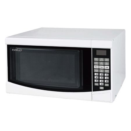 Premium microwave 07