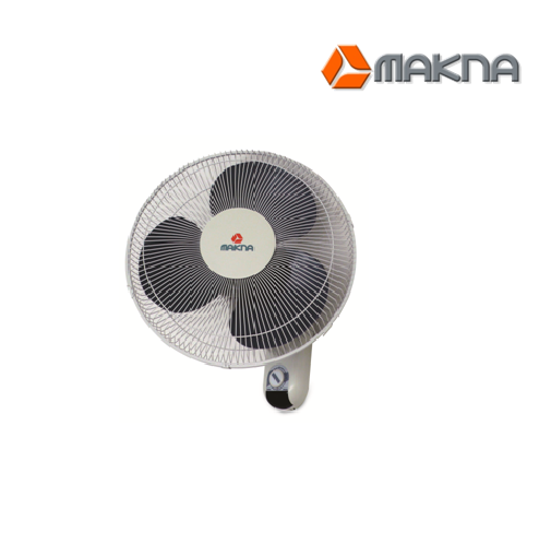 WALL FAN MAKNA