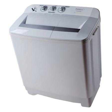 Premium 6kg washing machine 10kg
