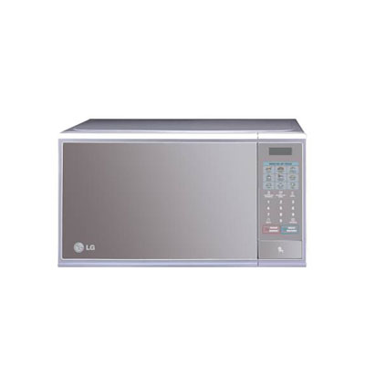 LG MICROWAVE M / MS1140S