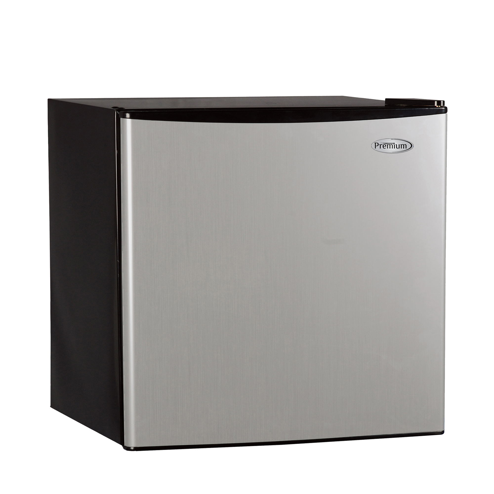 FRIDGE 1.6 'platinum Premium