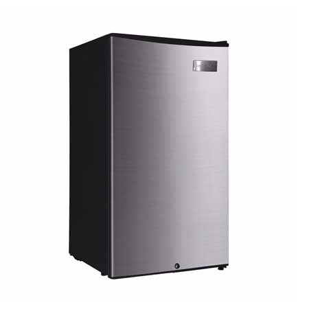 FRIGIDAIRE EXECUTIVE REFRIGERATOR