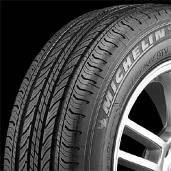 MICHELIN ENERGY  MXV4 S8