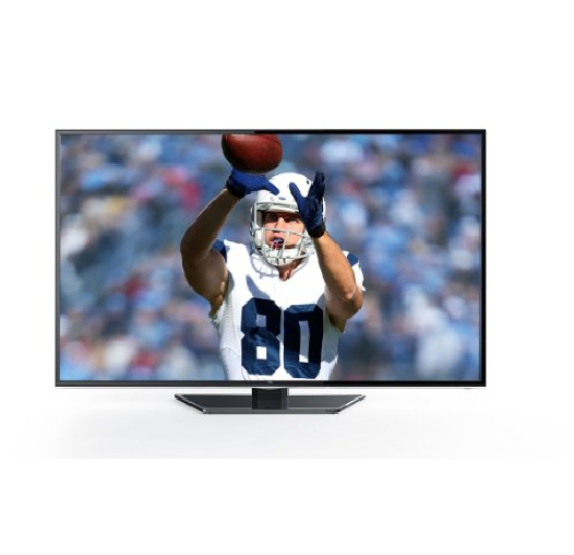 SMART TV TCL 48