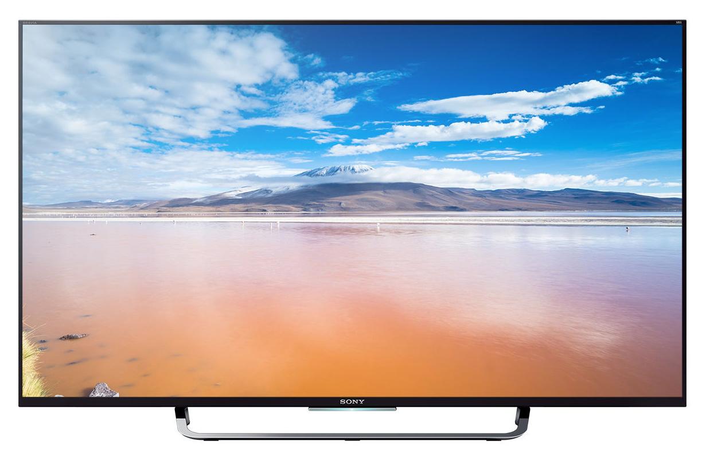 TV 4K SMART 43″ SONY