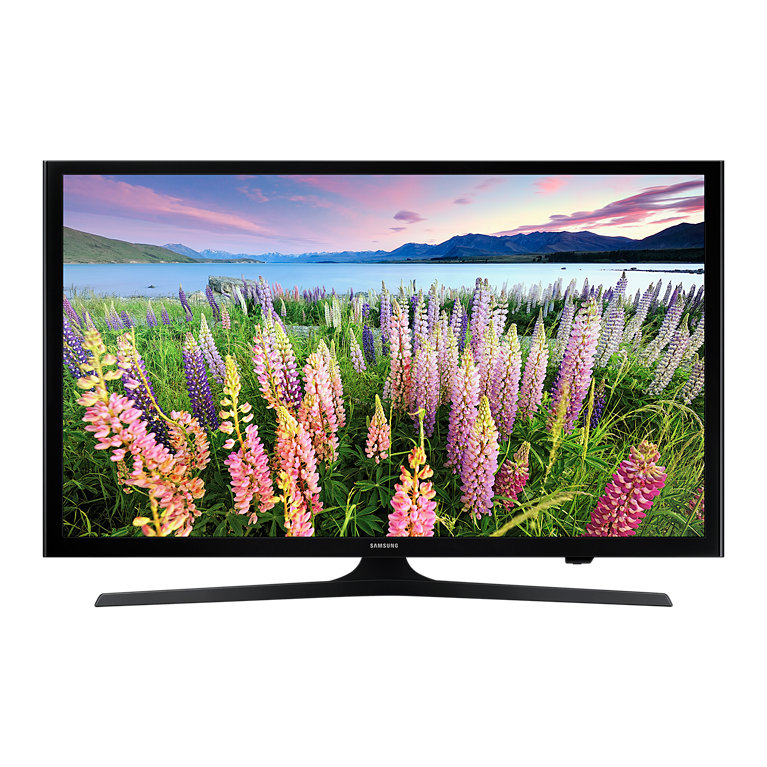 TV SMART SAMSUNG 48″