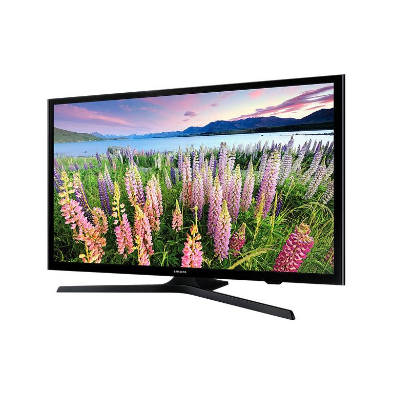TV SMART SAMSUNG 48″