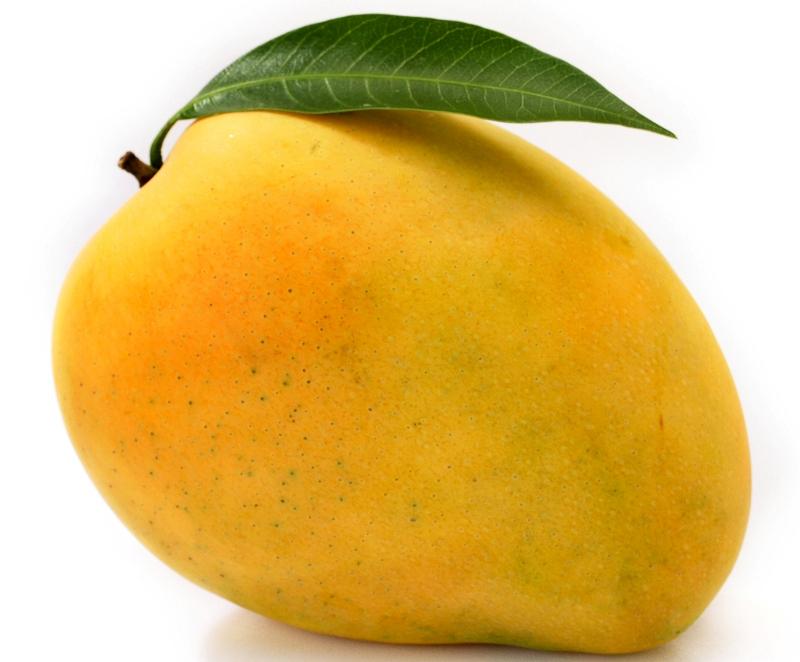 Mango, lb