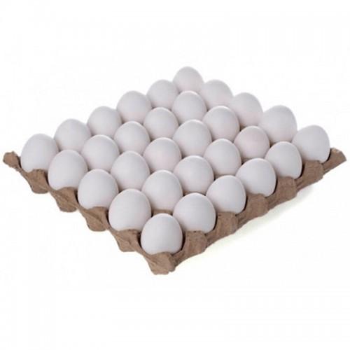 Carton de huevos, 30 und