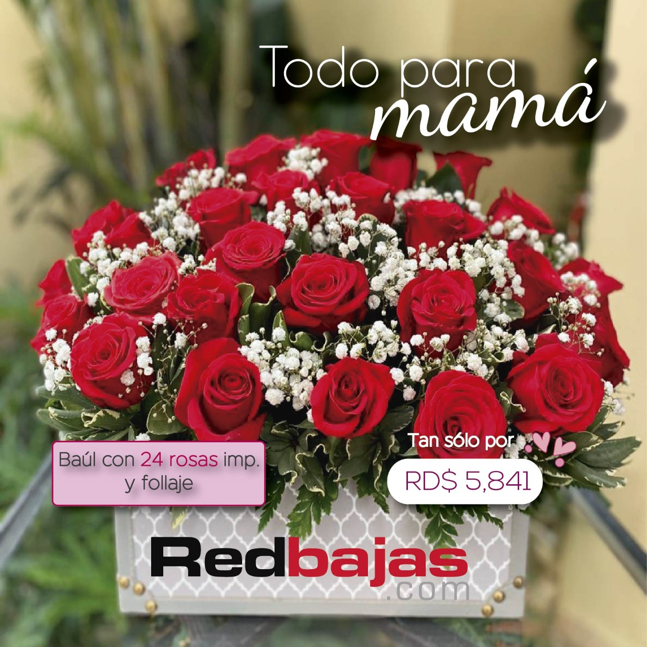 Madres 0003
