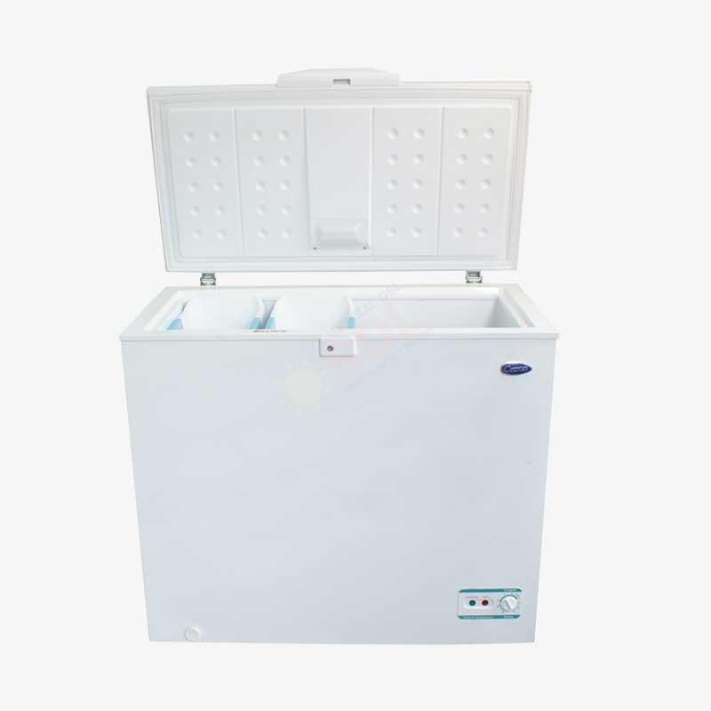 Freezer Cetron