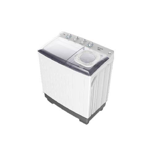 Lavadora Frigidaire 13kg Semiautomática
