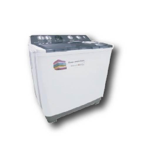 Lavadora Mystic 11kg Semiautomática