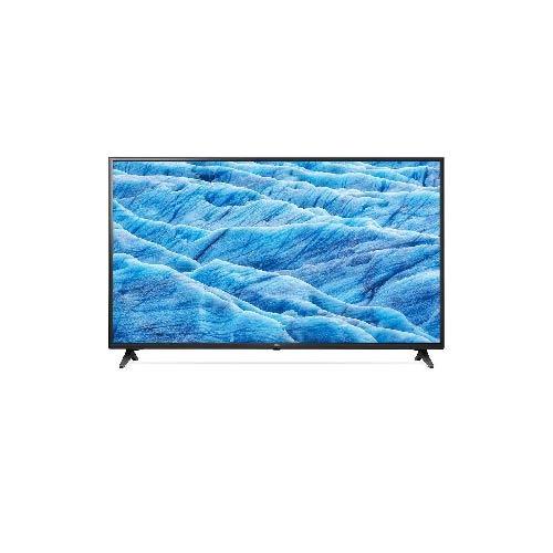 Televisor LG 55¨ Smart TV