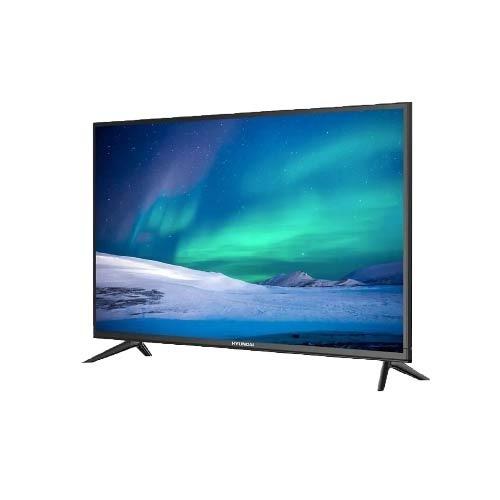 Televisor Hyundai 32¨ Smart TV